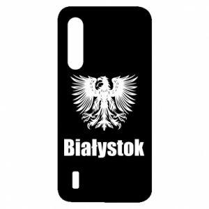 Etui na Xiaomi Mi9 Lite Białystok
