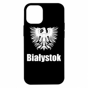 iPhone 12 Mini Case Bialystok