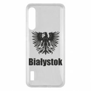 Koszulka Białystok - PrintSalon