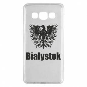 Etui na Samsung A3 2015 Białystok