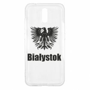 Etui na Nokia 2.3 Białystok