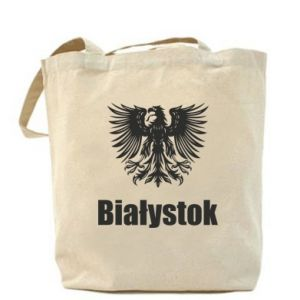 Bag Bialystok