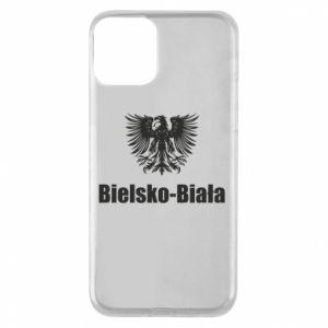 Etui na iPhone 11 Bielsko-Biała