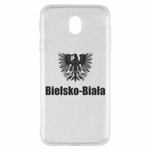 Samsung J7 2017 Case Bielsko-Biala