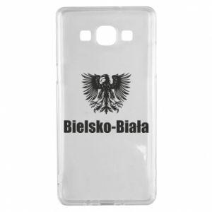 Samsung A5 2015 Case Bielsko-Biala