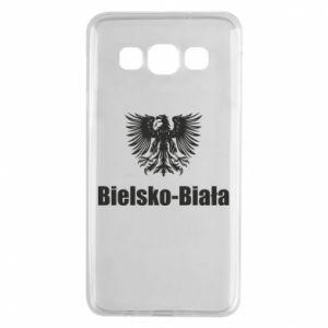 Samsung A3 2015 Case Bielsko-Biala