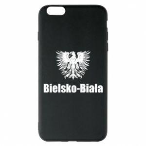 iPhone 6 Plus/6S Plus Case Bielsko-Biala