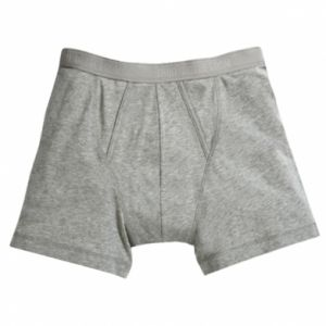 Boxer trunks My love is Bielsko-Biala