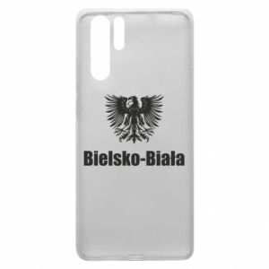 Huawei P30 Pro Case Bielsko-Biala