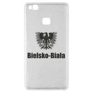 Huawei P9 Lite Case Bielsko-Biala