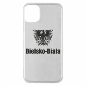 iPhone 11 Pro Case Bielsko-Biala