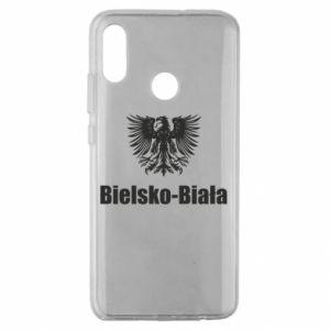 Huawei Honor 10 Lite Case Bielsko-Biala