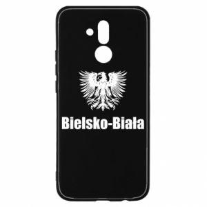 Huawei Mate 20Lite Case Bielsko-Biala