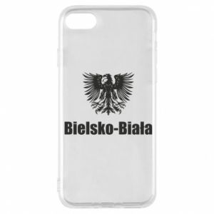 Etui na iPhone 7 Bielsko-Biała