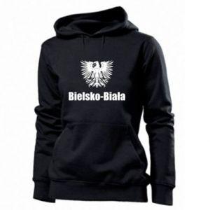 Women's hoodies Bielsko-Biala