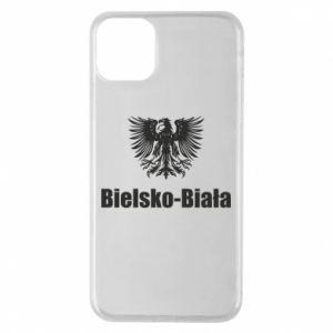 Etui na iPhone 11 Pro Max Bielsko-Biała