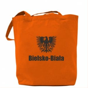 Bag Bielsko-Biala