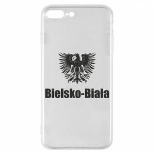 iPhone 7 Plus case Bielsko-Biala