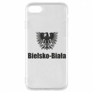 Etui na iPhone 8 Bielsko-Biała