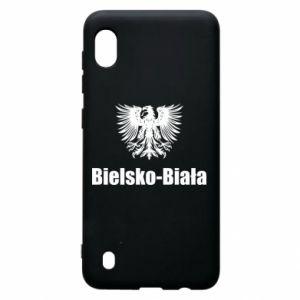 Samsung A10 Case Bielsko-Biala