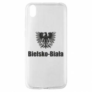 Huawei Y5 2019 Case Bielsko-Biala