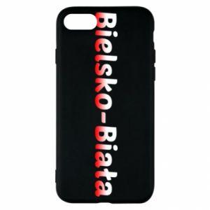 iPhone SE 2020 Case Bielsko-Biala