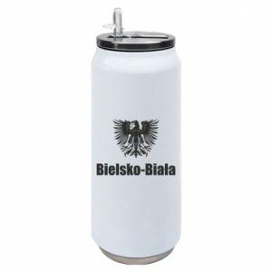 Thermal bank Bielsko-Biala