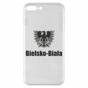 iPhone 8 Plus Case Bielsko-Biala