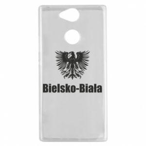 Sony Xperia XA2 Case Bielsko-Biala