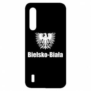 Xiaomi Mi9 Lite Case Bielsko-Biala
