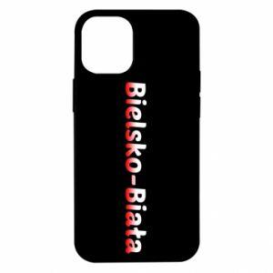 Etui na iPhone 12 Mini Bielsko-Biała