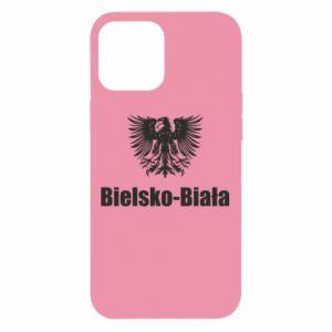 iPhone 12 Pro Max Case Bielsko-Biala