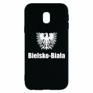 Etui na Samsung J3 2017 Bielsko-Biała