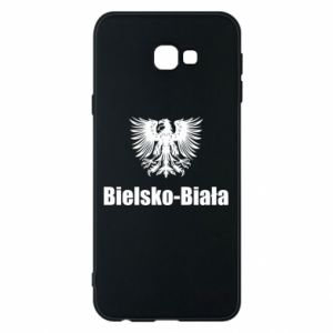 Samsung J4 Plus 2018 Case Bielsko-Biala