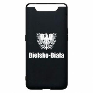 Etui na Samsung A80 Bielsko-Biała