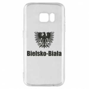 Samsung S7 Case Bielsko-Biala