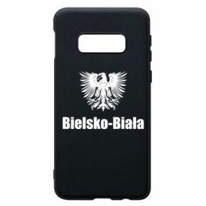 Samsung S10e Case Bielsko-Biala