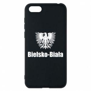 Huawei Y5 2018 Case Bielsko-Biala