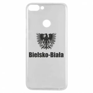 Etui na Huawei P Smart Bielsko-Biała - PrintSalon