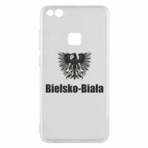 Huawei P10 Lite Case Bielsko-Biala
