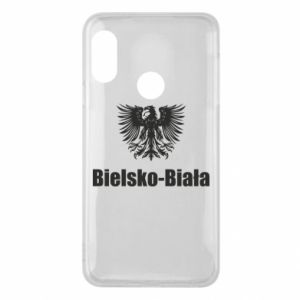Mi A2 Lite Case Bielsko-Biala