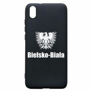 Etui na Xiaomi Redmi 7A Bielsko-Biała