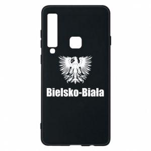 Samsung A9 2018 Case Bielsko-Biala