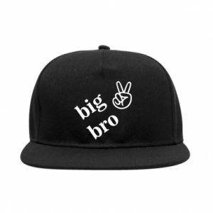 SnapBack Big bro