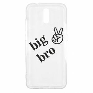 Nokia 2.3 Case Big bro