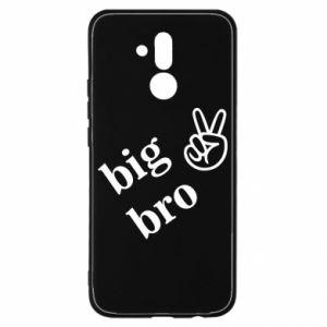 Huawei Mate 20Lite Case Big bro