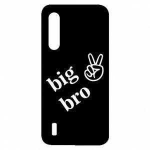 Xiaomi Mi9 Lite Case Big bro