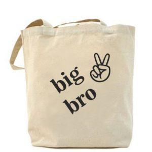 Bag Big bro