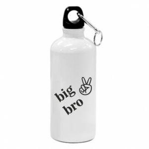Water bottle Big bro