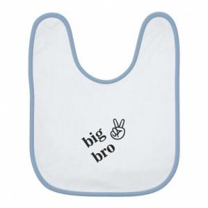 Bib Big bro
